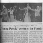 1978 Young People