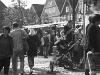 altstadtfest_hueckeswagen-65kb-12