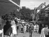 altstadtfest_hueckeswagen-65kb-15