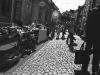 altstadtfest_hueckeswagen-65kb-16
