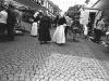 altstadtfest_hueckeswagen-65kb-24