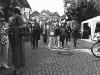 altstadtfest_hueckeswagen-65kb-25