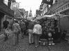 altstadtfest_hueckeswagen-65kb-34