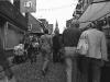 altstadtfest_hueckeswagen-65kb-35