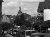 altstadtfest_hueckeswagen-65kb-4