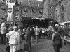 altstadtfest_hueckeswagen-65kb-8