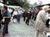 altstadtfest_hueckeswagen-far-10