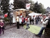 altstadtfest_hueckeswagen-far-15