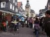 altstadtfest_hueckeswagen-far-21