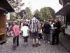 altstadtfest_hueckeswagen-far-23