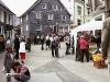 altstadtfest_hueckeswagen-far-3