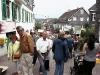 altstadtfest_hueckeswagen-far-4