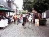 altstadtfest_hueckeswagen-far-7