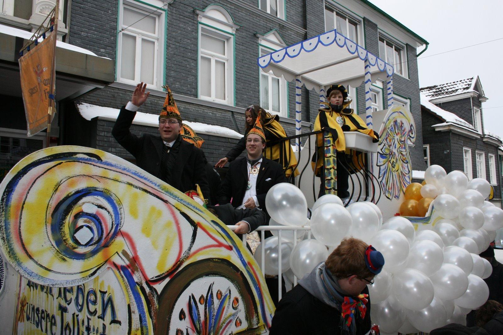 Rä-Te-Ma-Teng 2010