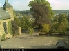 Webcam Schloss Hückeswagen