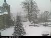 Webcam Schloss Hückeswagen
