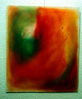 Ausstellung Susanne Reinsberg