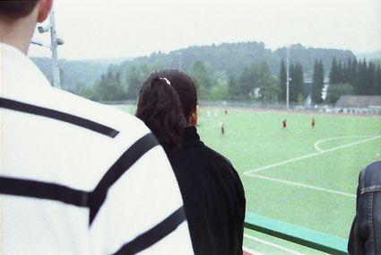 WM-2010 Südafrika